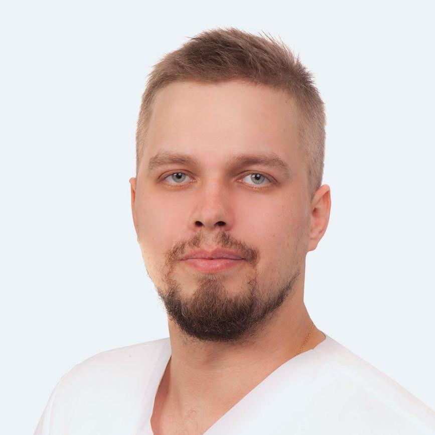 dorogoi_anton_pavlovich