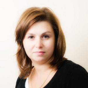 Panova-Elena_Mihailova