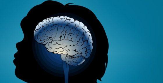 Лечение мозговой дисфункции